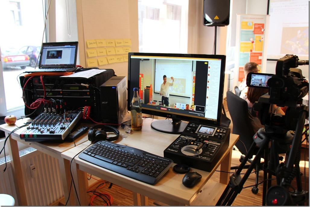 cogneon-hackathon-2015-img011