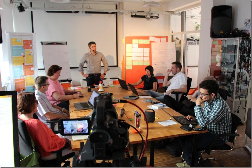 cogneon-hackathon-2015-img019