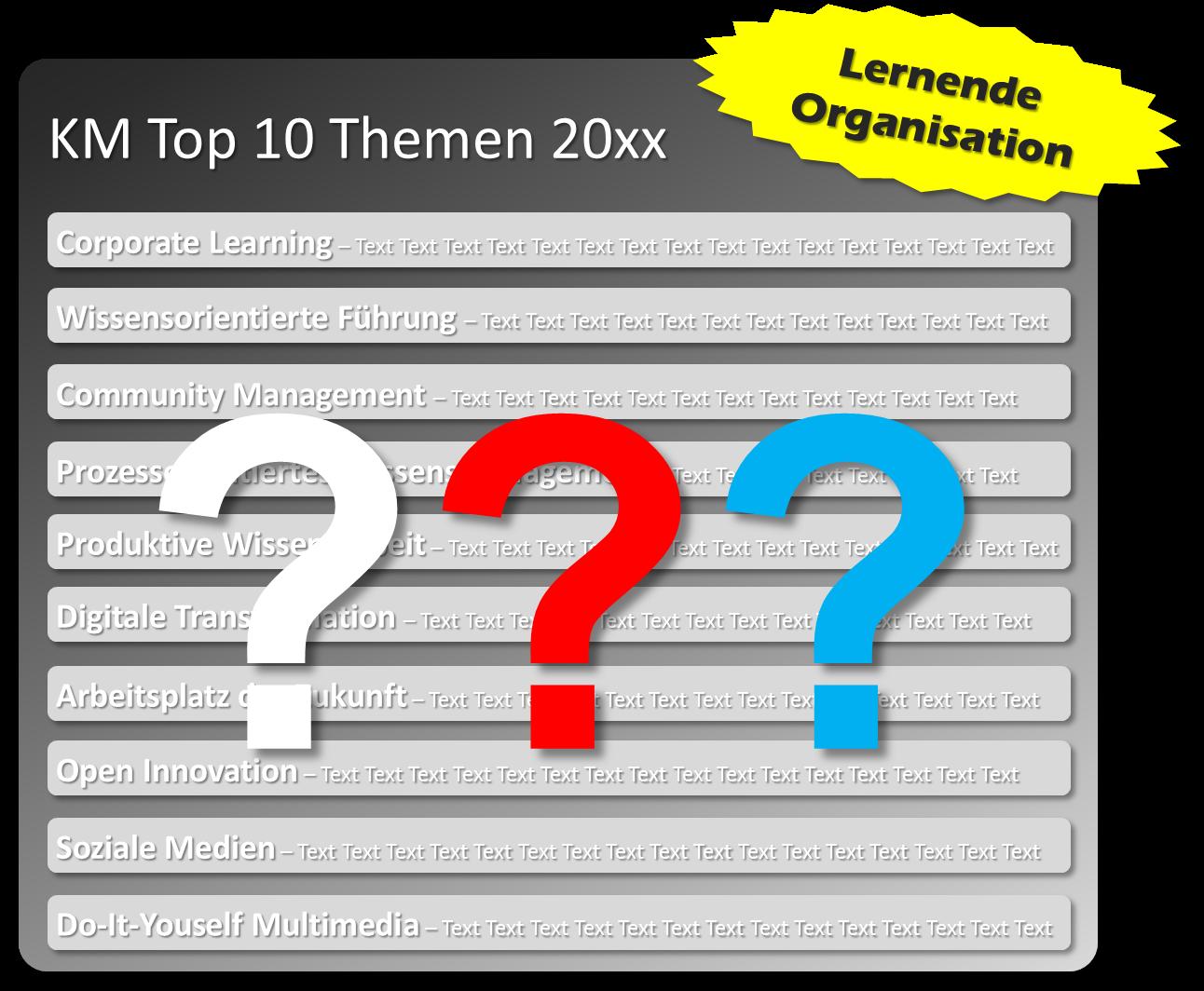 top-10-themen-20xx-suche